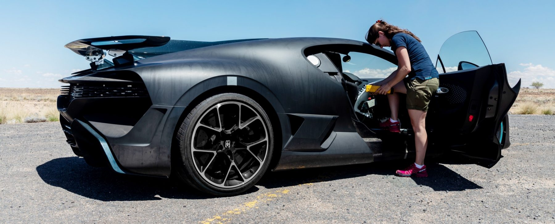 Bugatti-Chiron-Air-Conditioning-2-1800×728