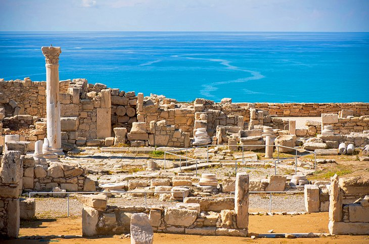 5 Impresionantes, cosas que hay que hacer cuando estés en Chipre