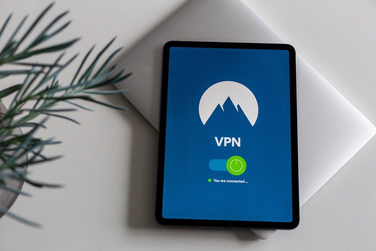 ¿Te protegerá una VPN en redes WiFi públicas?
